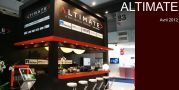 Stand Altimate 01b