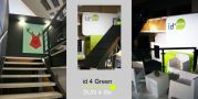 Stand ID4Green 02